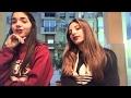 Vídeo star❤Lumbra - Cali y El Dandee Ft. Shaggy