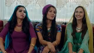 Download Новая невестка 58 серия Yeni Gelin Video