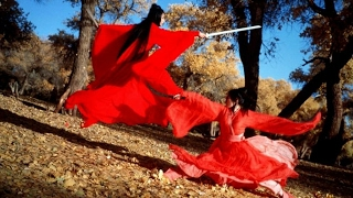 Chinese Martial Arts Movies Chinese Action Costume Movies Jet Ly English Sub