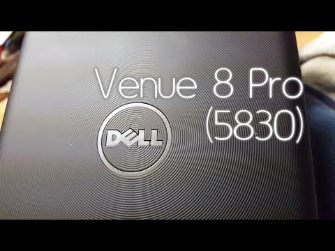 Dell Venue 8 Pro (5830)