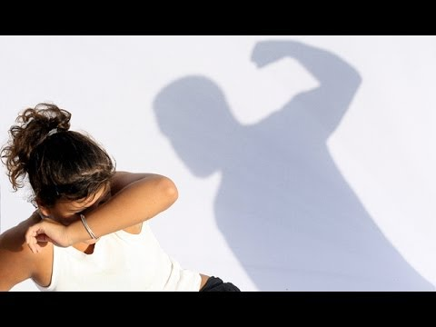 Hindi: How to Prevent Domestic Violence