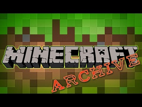 (ARCHIVE MARCH 3RD) Minecraft NOT Live! Building A Huge Castle Fortress In SURVIVAL Part 8