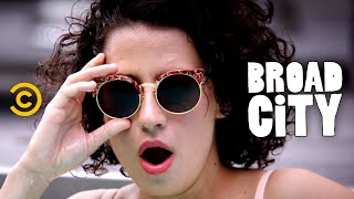 Broad City - Hot Guys