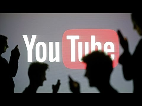 YouTube Music Key subscription service is unveiled