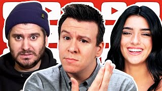 Ethan Klein's $100k CONTROVERSY, Stimulus Check Problems, Why Student's Are Suing Their Colleges