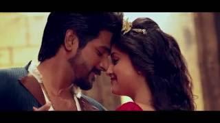 Remo - Album Preview | Sivakarthikeyan, Keerthi Suresh | Anirudh Ravichander (Tamil)