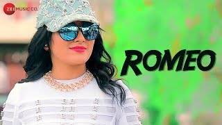 Romeo | Mack The Rapper | Official Music Video