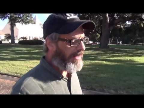 PNJPOV Troy Moon Pilot Video