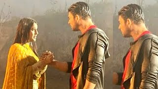 Siddharth Shukla & Shehnaz Gill Romantic Music Video Song | Sidnaaz Song After Bigg Boss 13