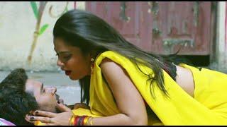 Monsoon18 re-Presents # Nidhi Jha , Ritu Singh \u0026 Yash Kumar # Video Song   उठे दिलवा में हलचल पिया