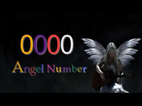 Xxx Mp4 0000 Angel Number Meanings Amp Symbolism 3gp Sex