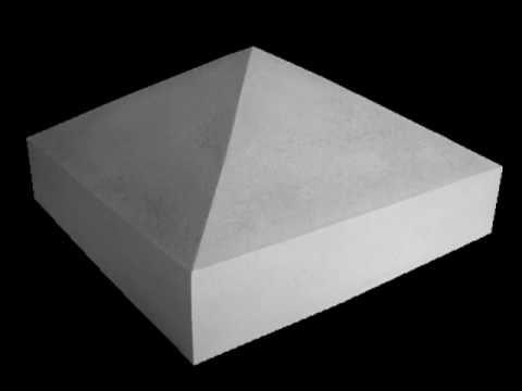 Stone Steps UK Cast Stone Products