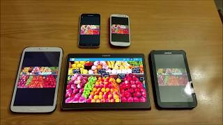 Samsung Galaxy S4 IV: GROUP PLAY! - PakVim net HD Vdieos Portal