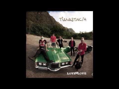 Tianastácia -  O Último Beijo, a Última Noite, A Última Hora