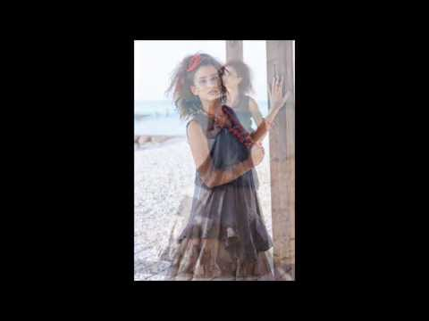 Felt dresses, skirt & tunics, Dada Art Design