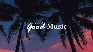 Just Good Music 24/7 Stay See Live Radio 🎧