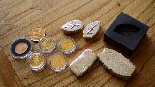 Silver & Gold Prices Drop - What does it mean for your stack?