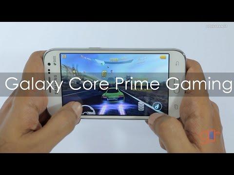 core prime 2016 samsung size