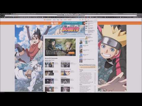 How to get bypass Crunchyroll regional restrictions