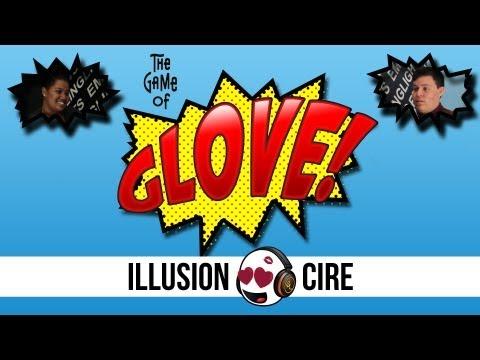 [GLOVE] [FML] Illusion vs Team[e][PM] Cire [EmazingLights.com]