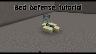 minecraft bedwars tips Videos - 9tube tv