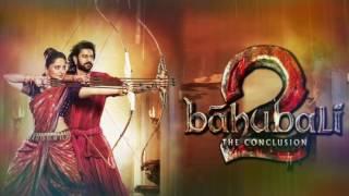 BAHUBALI 2 THEAM SONG RINGTONE