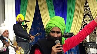 18 43 MB] Download Chhalla by Kanwar Grewal Live at Magnolia