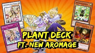 YGOPRO - TIME THIEF ORCUST DECK 2019 - PakVim net HD Vdieos