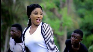 Sabuwar Wakar Hausa ft. Bilkisu Abdullahi (Latest Hausa Music 2019)