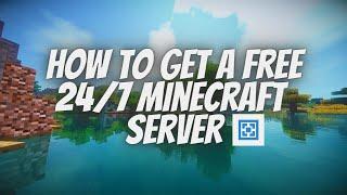 Is Aternos a Scam Hosting Minecraft Server?