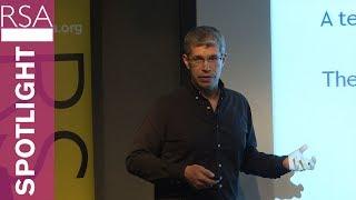 The Function of Reason with Hugo Mercier