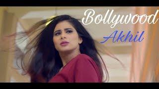Bollywood (Full Video)   Akhil   Preet Hundal   Arvindr Khaira   Speed Records
