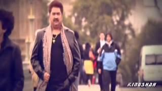 Kumar sanu New Song 2014 - Jaan-E-Jaan - Romantic Hit