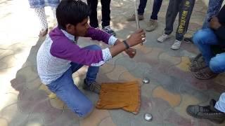 Magic Tricks in India | Easy Magic Trick Latest Video 2019
