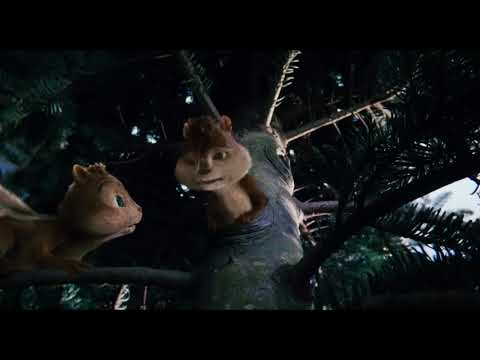Xxx Mp4 Alvin Amp The Chipmunks ORIGINAL VOICES Bad Day SCENE Movie Intro 3gp Sex