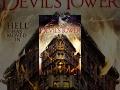 Devils Tower Full Horror Movie