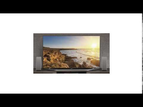 Best samsung led tv 65 inch under 2000 dollars