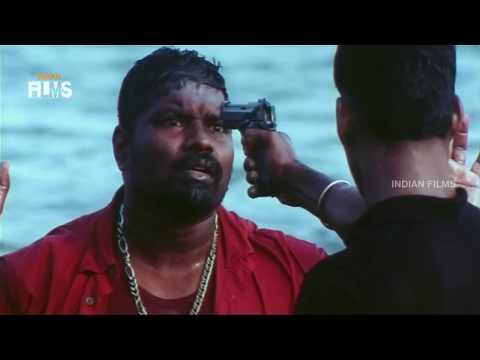 Mango 2 Hindi Dubbed Movie Download