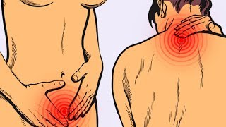 9 Symptoms You Should Not Ignore If You Have Pain