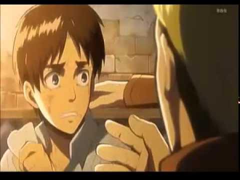 #1#Learn Japanese Through Anime