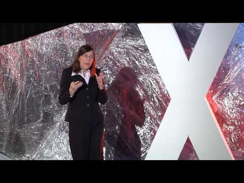 Learning how to learn | Barbara Oakley | TEDxOaklandUniversity