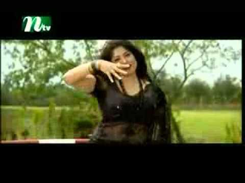 Xxx Mp4 Bangla Song Mousumi 3gp Sex