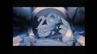 Download X-Men - Trailer (2000) Video