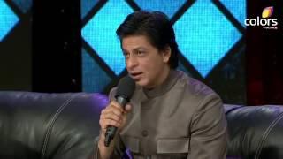 India's Got Talent 4 - Episode 17 - Full Episode