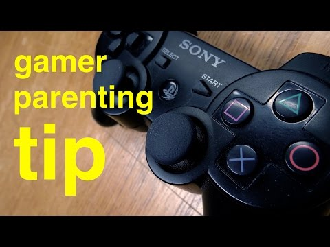 How to ● Get Your Gamer Kid to do their Homework
