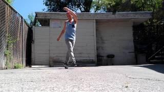 Cutting Shapes | You Want Me (Nick Hannam & Tom Garnett feat. Zanetti)