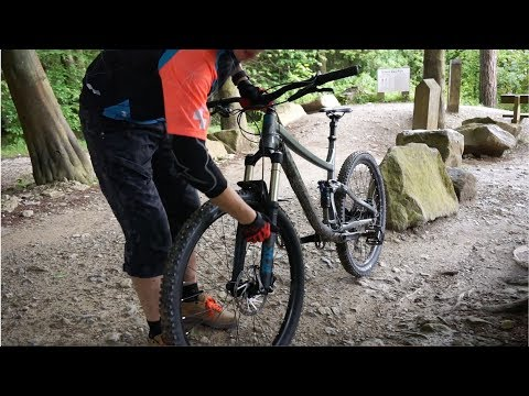 Buying A New Mountain Bike? Watch This First! | (But don't take it personally)