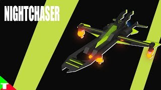 Roblox Plane Crazy How To Make A Helicopter Plane Crazy Roblox Tutorial