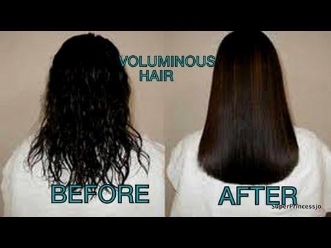 Hair Care Tips | Healthy & Shiny Long Hair | Hair Routine | SuperPrincessjo