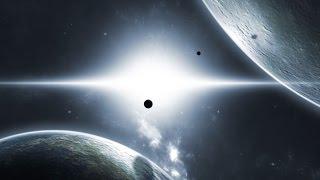 Top 8 Greatest NASA Achievements